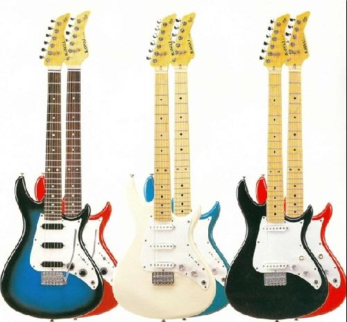 http://kawaiguitars.com/Guitars/Aquarius/Aquarius-AS.jpg